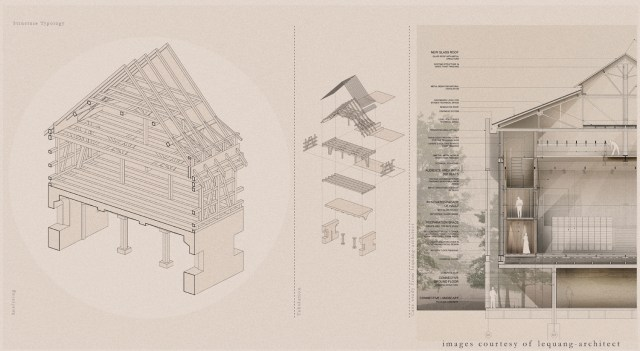 image_01_casestudy_by_lequang_architect.jpg?resize=640%2C351&ssl=1