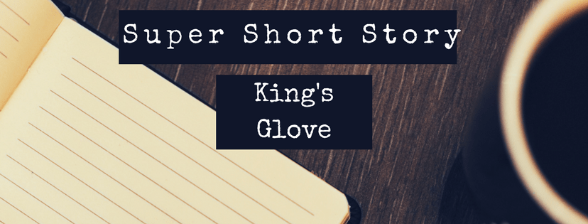 Kings Glove