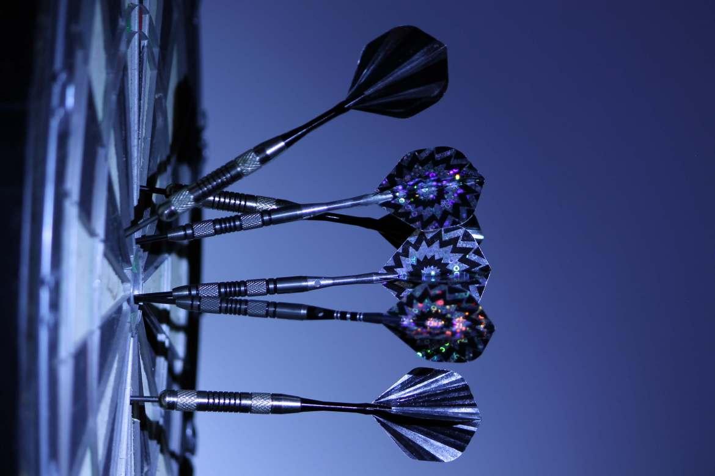 Jak wyznaczyć jasne ikonkretne cele