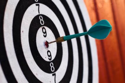 Jak wyznaczyć jasne i konkretne cele