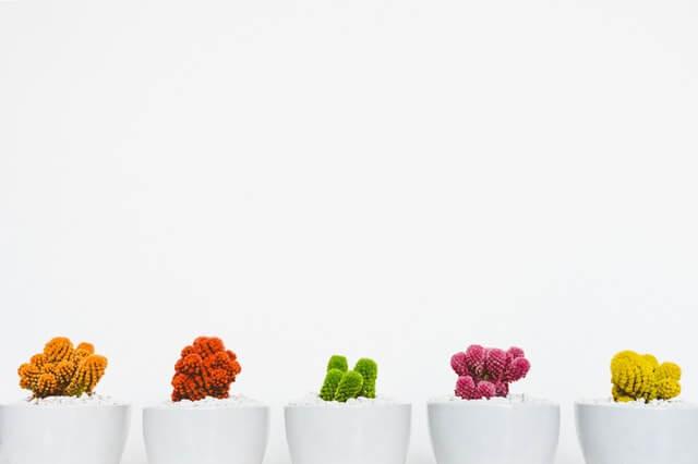 Odkreatywności doinnowacyjności, czyli kilka słów oDesign Thinking