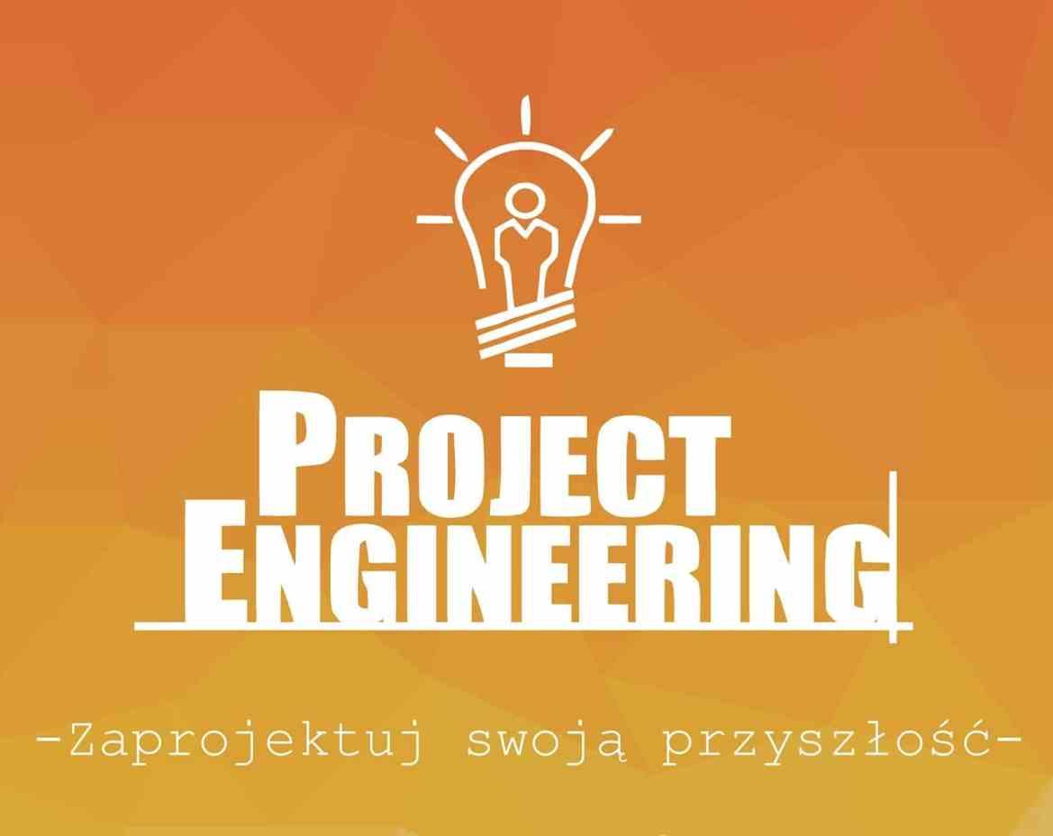 Byliśmy naKonferencji Project Engineering 2017