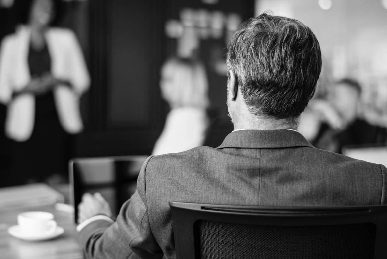 Siedem cech przywódcy – Jak przewodzą najlepsi liderzy. Brian Tracy