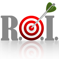 Track Your Marketing to Ensure Success