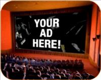 Marketing Ramblings