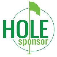 Golf Tournaments – Hole Sponsorship