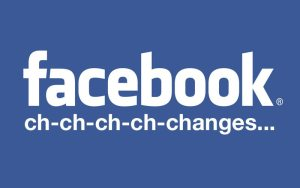 Facebook News Feed Changes. Don't Panic.