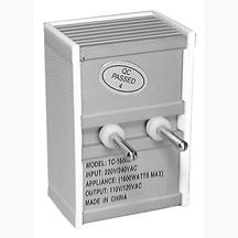 48-516 Stepdown Voltage Converter 1600W