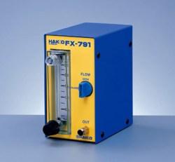 Hakko FX-791 Nitrogen Controller