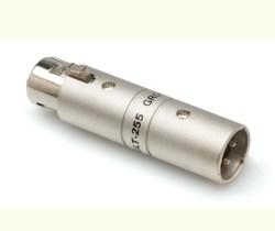 Hosa GLT-255 Mic Ground Lifter