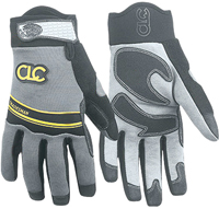 CLC 145 Tradesman Flex Grip Work Gloves