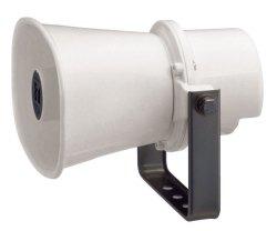 TOA SC-610 Paging Horn Speaker