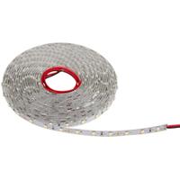 NTE 69-312A  LED STRIP AMBER 16.4 FT. REEL 600 LEDS