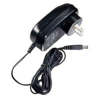 NTE 69-D24 Power Supply, 12V, 2A, 24W