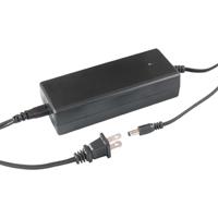 NTE 69-D48 Power Supply, 12V, 4A, 48W