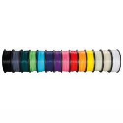 pla3_colours copy
