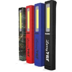 6539 Larry Tilt Directional Pocket Work Light