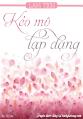 KEO MO LAP DANG