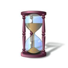 Экономия Вашего времени
