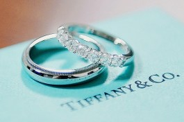 jenna-marie-mason-jenna-mason-rings-tiffany-amp-co-wedding-favim-com-454255