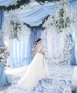 красивая-свадьба-7
