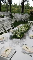где-отметить-свадьбу-в-киеве-летом-речной