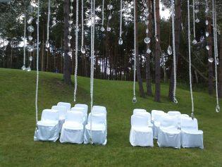где-отметить-свадьбу-в-киеве-летом-собиклаб