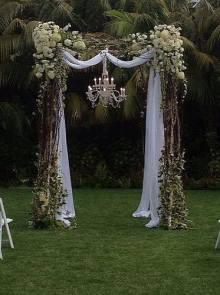 креативная-свадьба6