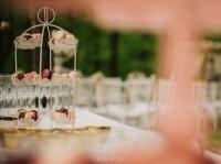 свадебная-церемония5
