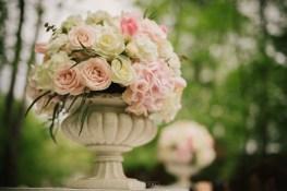 свадебная-церемония7