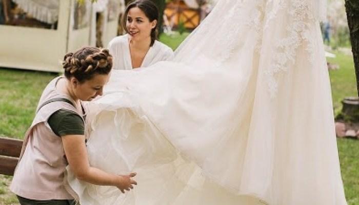 свадебный-распорядитель5