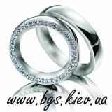 обручальное-кольцо-киев2
