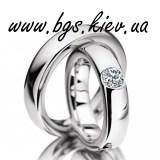 обручальное-кольцо-киев3