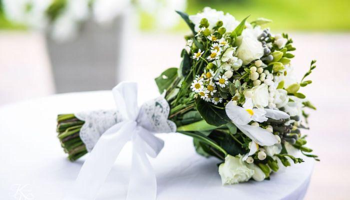 свадьба-киев14