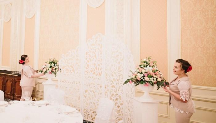 свадьба_фермонт