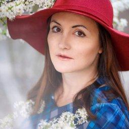 Екатерина-упит-фотограф-киев
