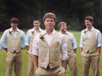 одежда-для-мужчин-в-стиле-бохо