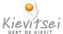 Kievits ei