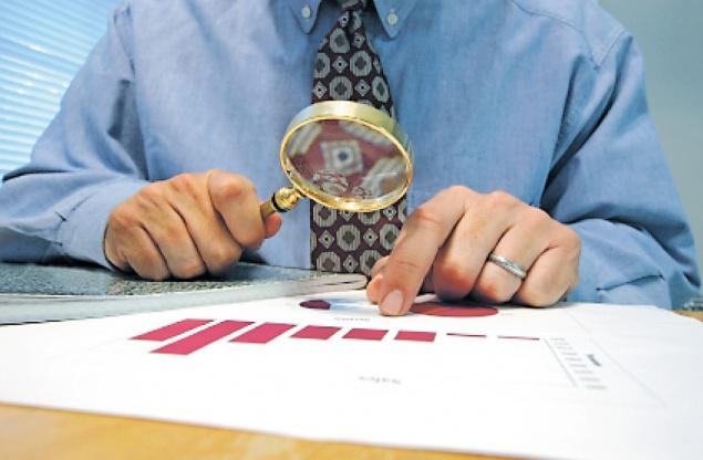 На Киевщине по вине чиновников сельский бюджет недополучил более 18 млн гривен