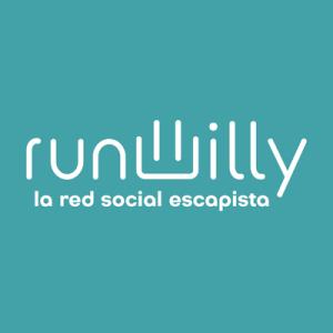 Runwilly