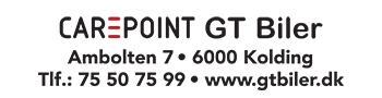 sp_carepoint_350X90