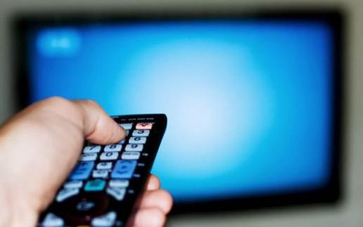 الإشهار على التلفزيون في رمضان.. ها شنو قالت الهاكا (وثيقة)