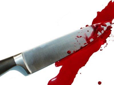 رجل آخر يقتل زوجته وينتحر على سكة القطار.. مال المغاربة مع عيالاتهم؟