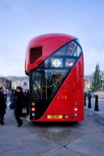 NBfL-Bus-London-THA-4108-682x1024-580x870