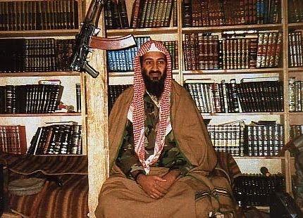"""أمريكا.. البنتاغون غاضب من مؤلف كتاب """"بن لادن انتحر ولم يقتل""""!"""