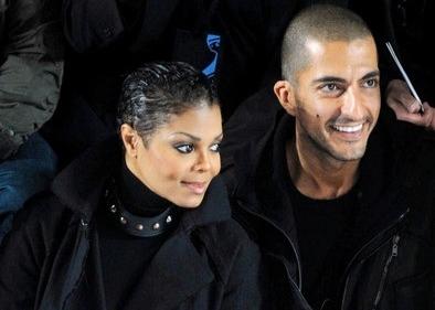 زواج القرن.. ملياردير قطري يقرر الزواج من شقيقة مايكل جاكسون والحفل سيكلف 20 مليون دولار