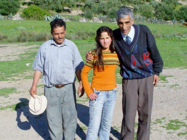 وصف الراحل بأنه مبدع أمتع الجمهور المغربي.. الملك يعزي في وفاة حسن مضياف