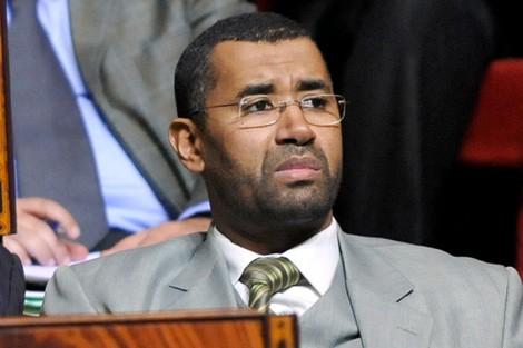 عبد الله بوانو: بنكيران اقترح علي الفاسي الفهري على الملك (فيديو)