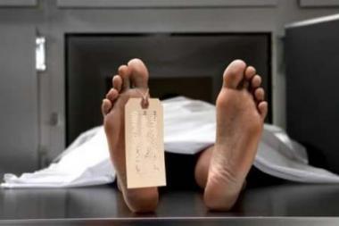 مراكش.. جثة في فيلا مهجورة