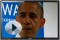 أمريكا.. دموع أوباما